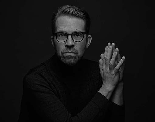 LO Andsnes5496015_bw © Helge Hansen_Sony Music Entertainment_72dpi