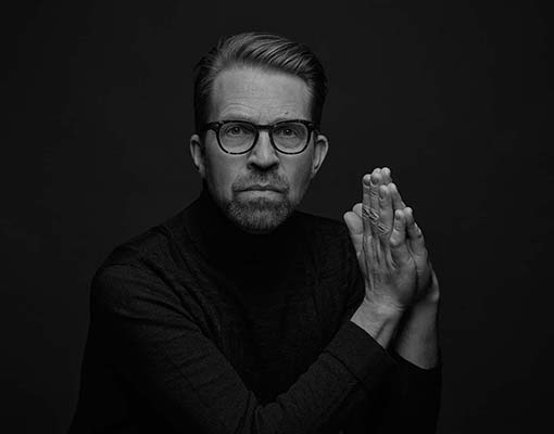 LO Andsnes5497216_bw © Helge Hansen_Sony Music Entertainment_72dpi