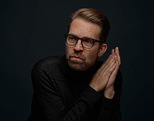LO Andsnes5510217 © Helge Hansen_Sony Music Entertainment_72dpi