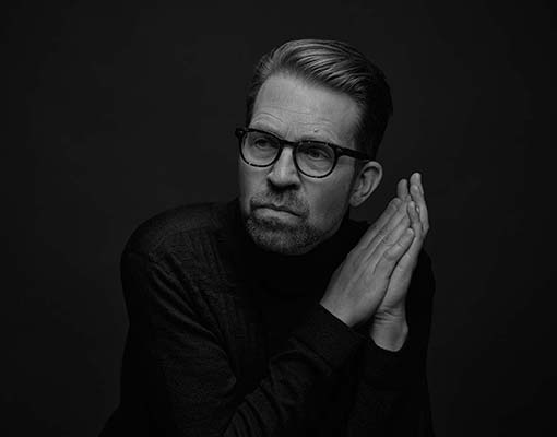 LO Andsnes5510217_bw © Helge Hansen_Sony Music Entertainment_72dpi
