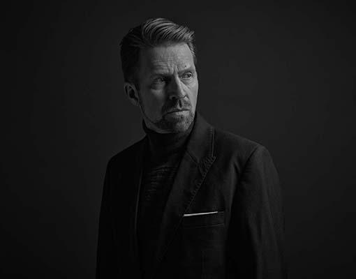 LO Andsnes5536819_bw © Helge Hansen_Sony Music Entertainment_72dpi