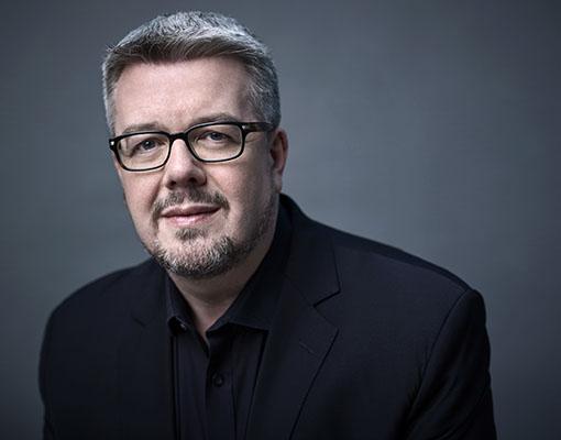 Paul_Watkins (c) Jurgen Frankgallery