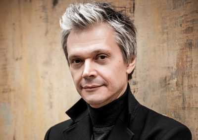 Andrei Pisarev