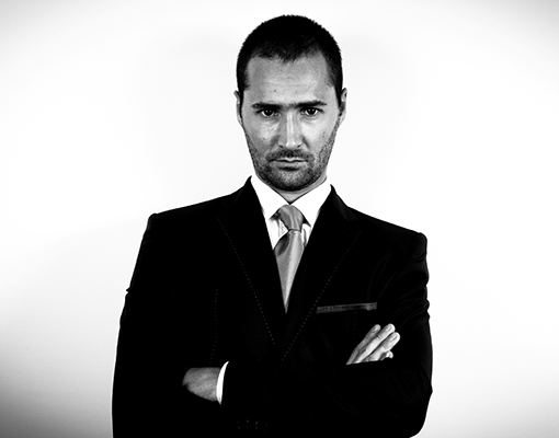 Christophe_Dumaux_pc_TK_a_300dpi