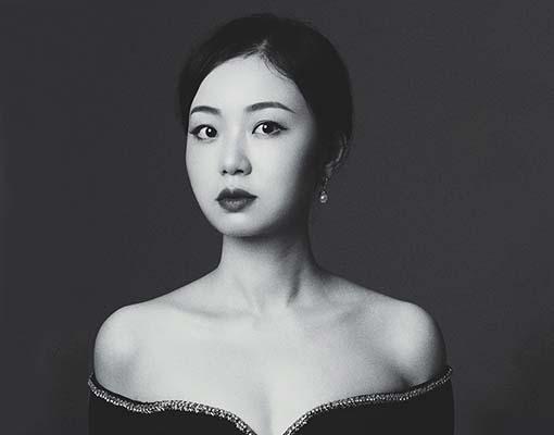 Ying Fang