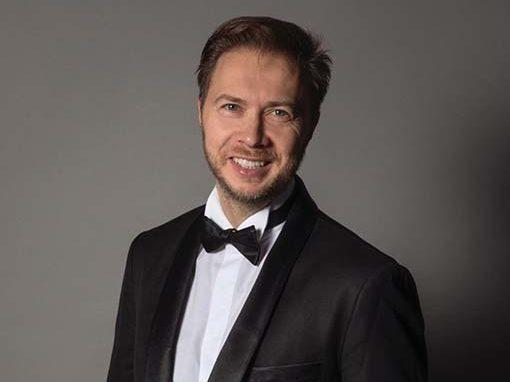 Konstantin Boyarsky