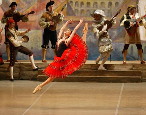 Bolshui_Ballet_noPC_1_300dpi