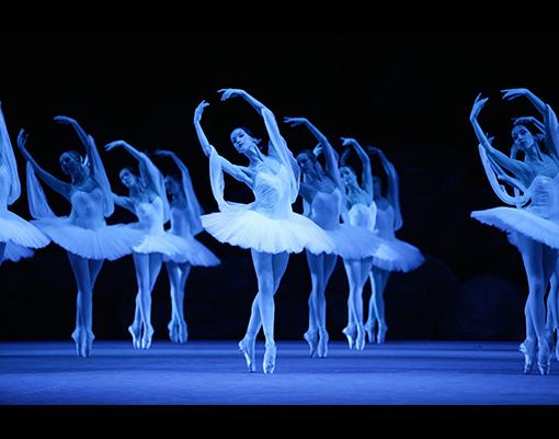 Bolshui_Ballet_noPC_2_300dpi
