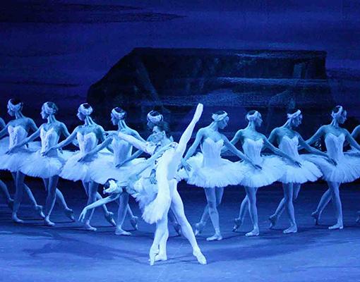 Bolshui_Ballet_pc_Damir_Yusupov_2_300dpi