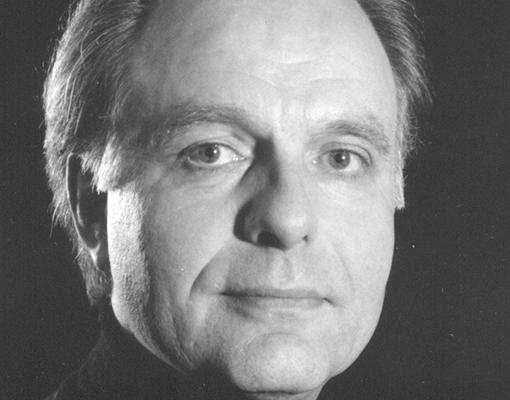 Wolfgang Schoene