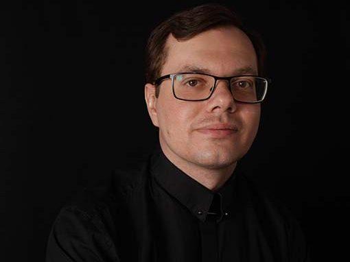 Sergey Neller