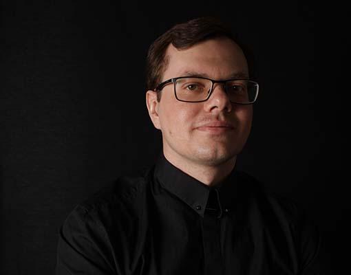 Sergey Neller (c) Mark Kagan 2