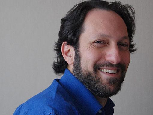 Giuseppe Altomare