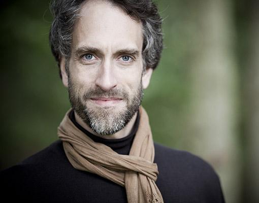 Christian Immler