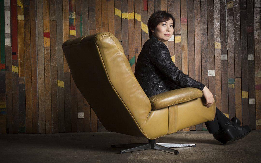 Xian Zhang Returns to Paris to Conduct Orchestre Philharmonique de Radio France