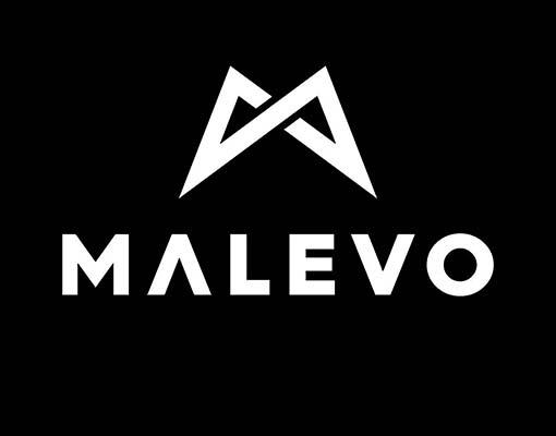 MalevoLogo