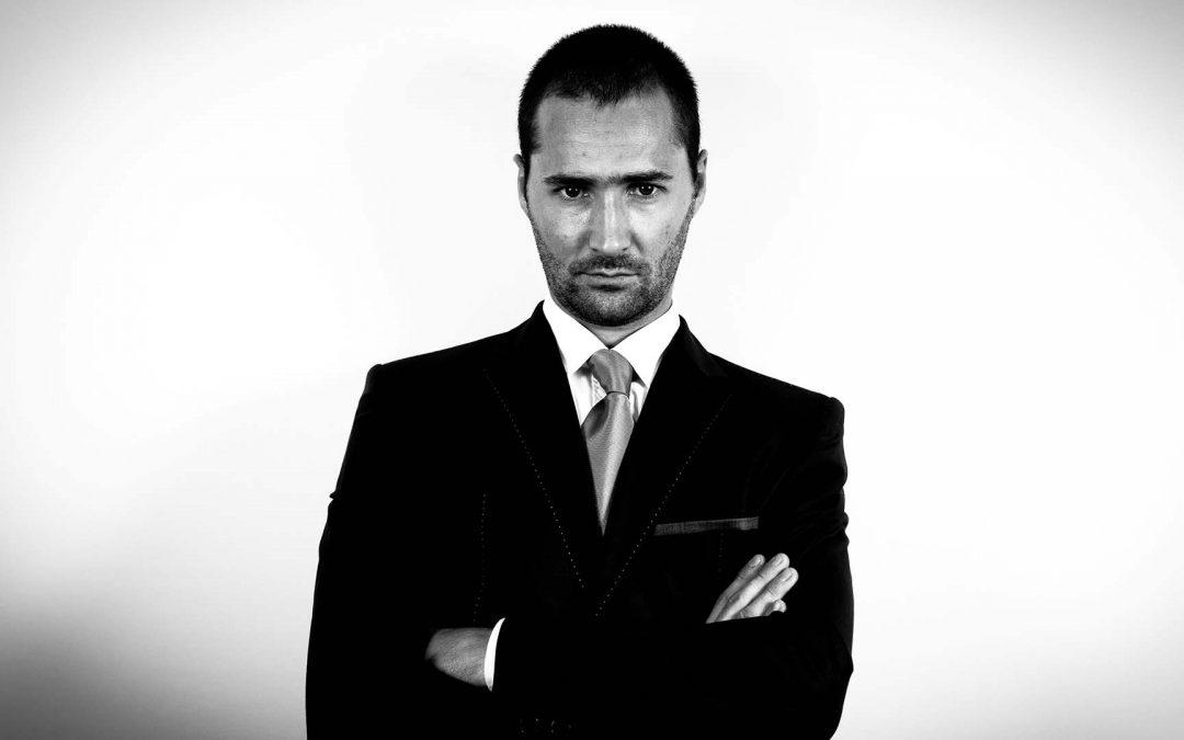 Christophe Dumaux Wins 2020 Abbiati Prize for Best Male Singer