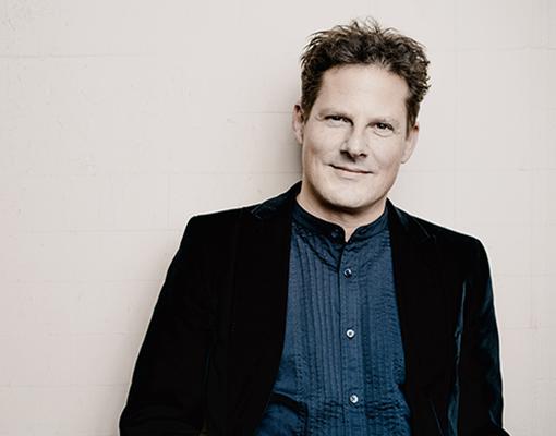 Oliver Schnyder