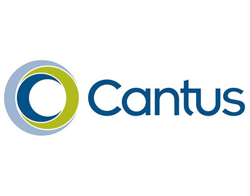 Cantus_2c