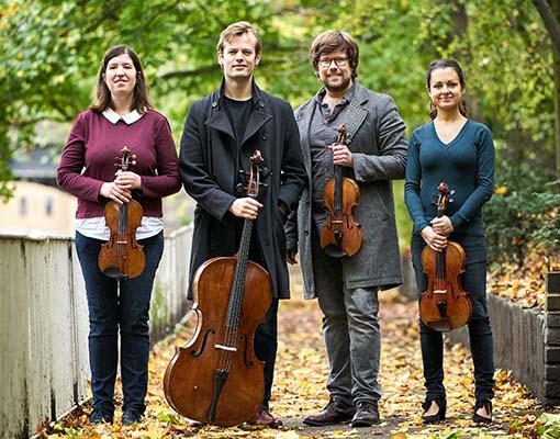 Copy of Castalian Quartet 5 credit Kaupo Kikkasheader