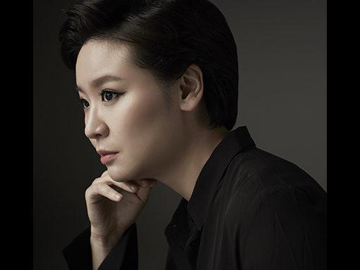 Yoonjee