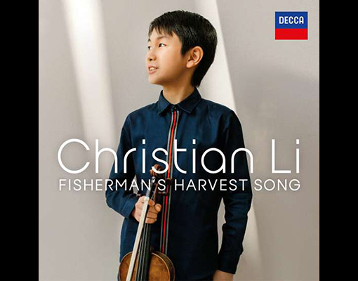 christian-li-fishermans-harvest-song-cover(1)