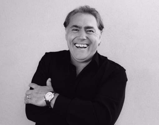 Gustavo Porta