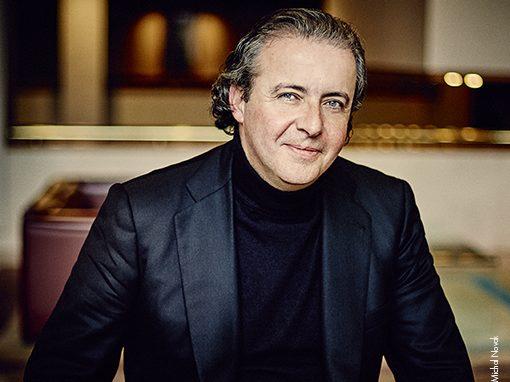 Juanjo Mena