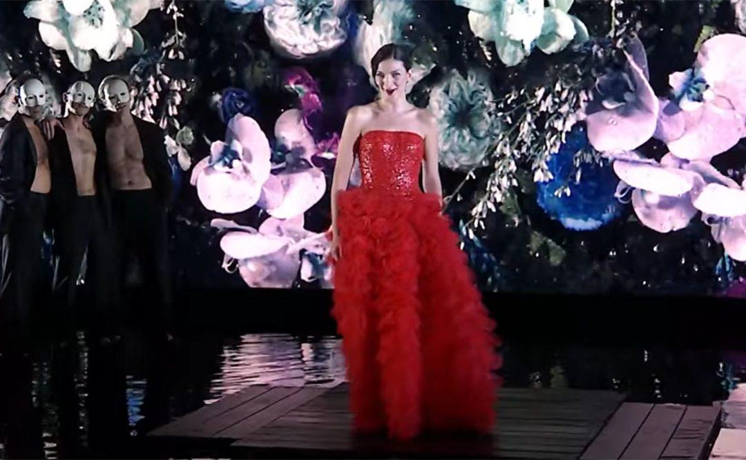 Marianne Crebassa to Perform at La Scala Season Opening Gala Monday, 7 December