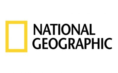 IMG Artists is Proud to Announce our Expanded Worldwide Partnership with National Geographic