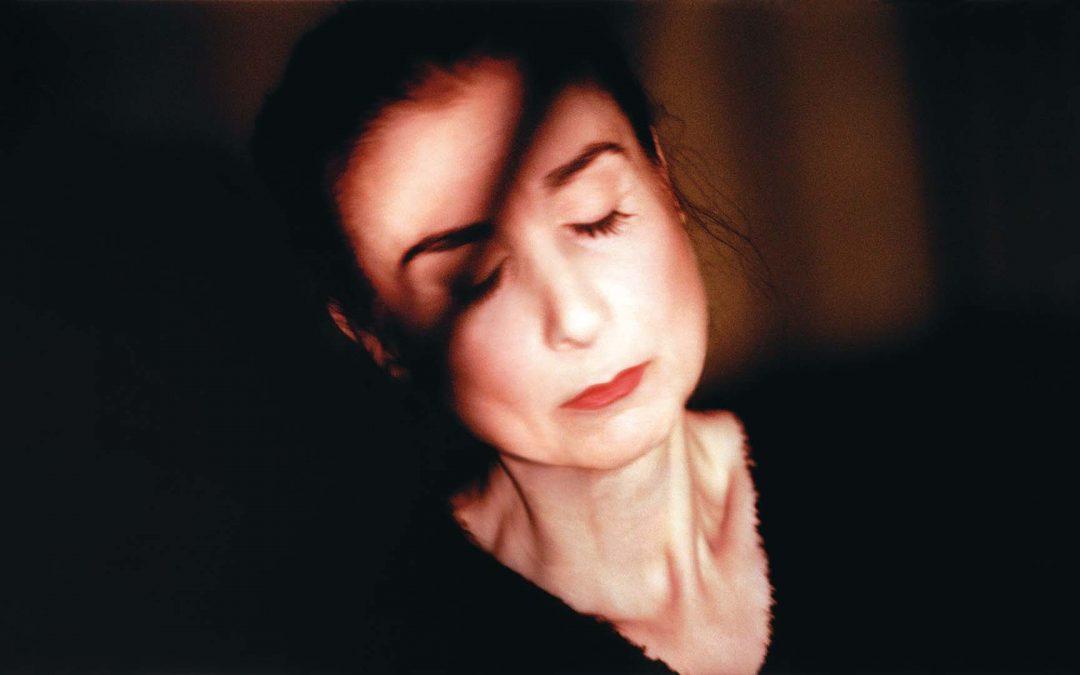 Music of My Life: Sparkling Intensity – Jeremy Nicholas interviews Nelly Akopian-Tamarina for International Piano