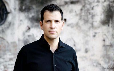 Luca Pisaroni Stars in the World Premiere of Marc-André Dalbavie's Le Soulier de satin at Opéra national de Paris.