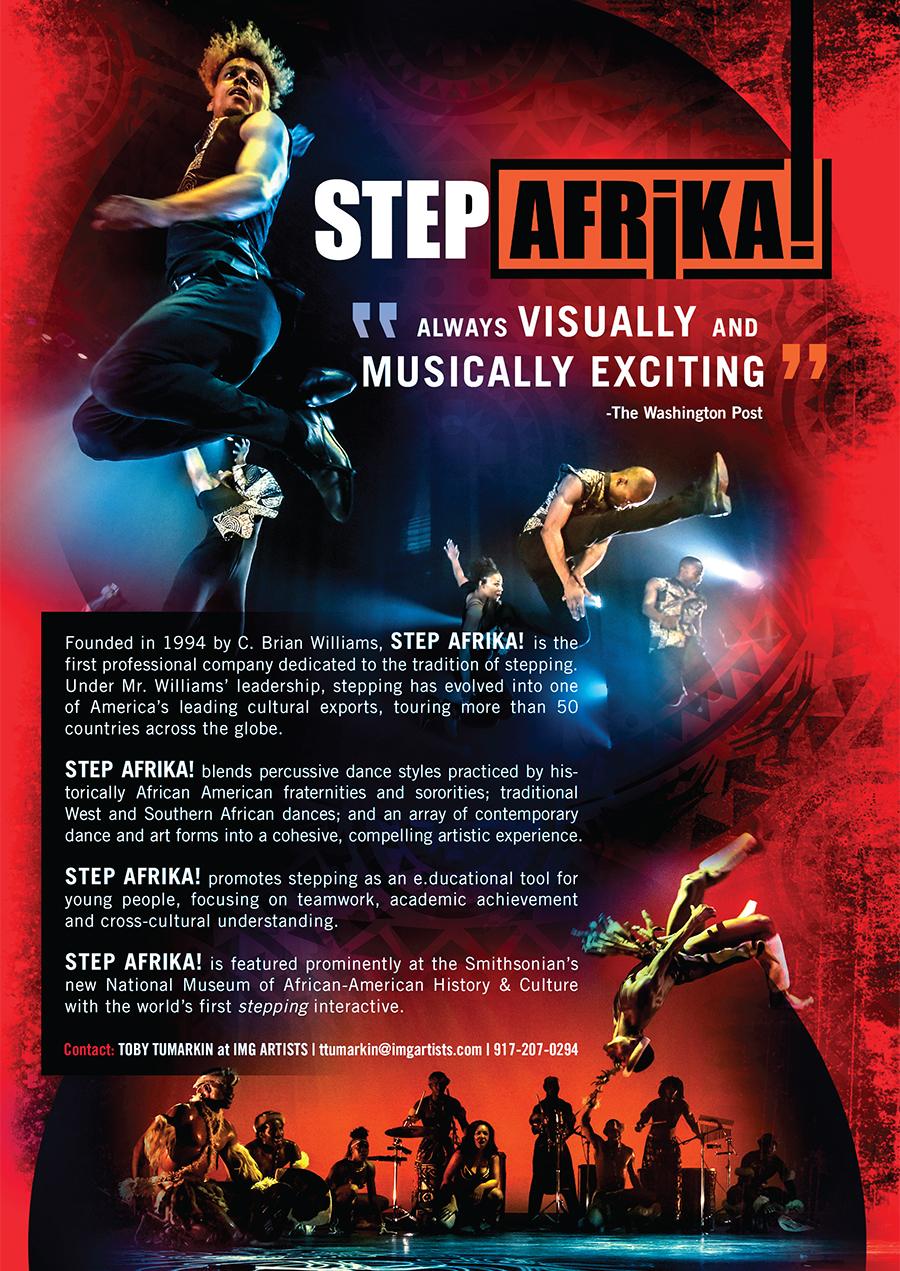 IMG_Step_Africa_FLYER.indd