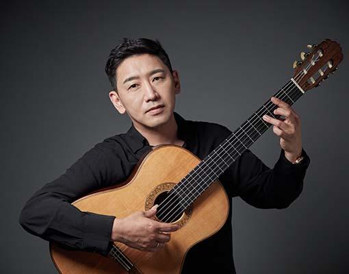 Denis Sungho