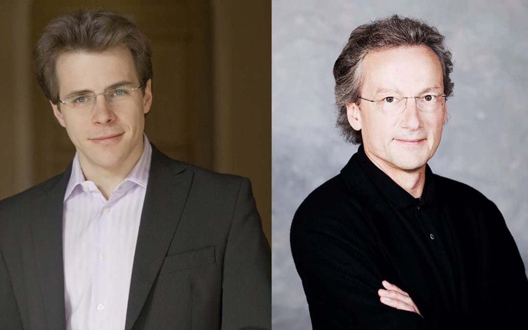 Bamberger Symphoniker and The Cleveland Orchestra Nominated for the 2021 Orchestra of the Year Gramophone Award