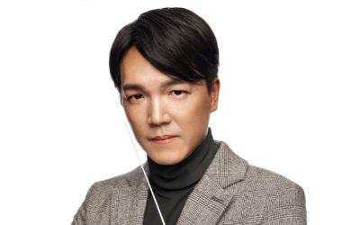 Lio Kuokman and Hong Kong Philharmonic Orchestra Announce Dynamic Hong Kong Week 2021@Guangzhou Programme