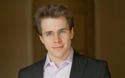 Jakub Hrůša and Bamberg Symphony Win German Record Critics' Prize for Mahler: Symphony No. 4